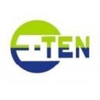 E-TEN