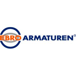 EBRO ARMATUREN