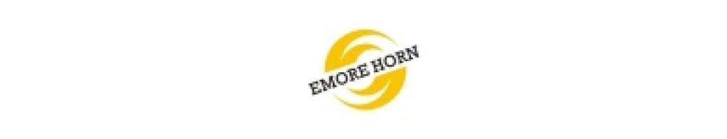 EMORE HORN