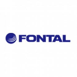 FONTAL