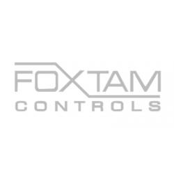 FOXTAM