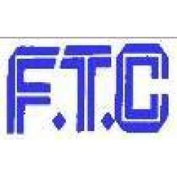 F.T.C