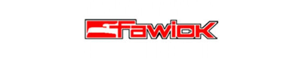 FAWICK