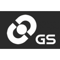 GS Japan Storage Battery
