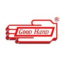 GOOD HAND