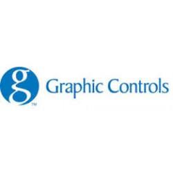 GRAPHIC CONTROLS
