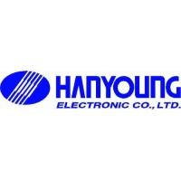 HANYOUNG