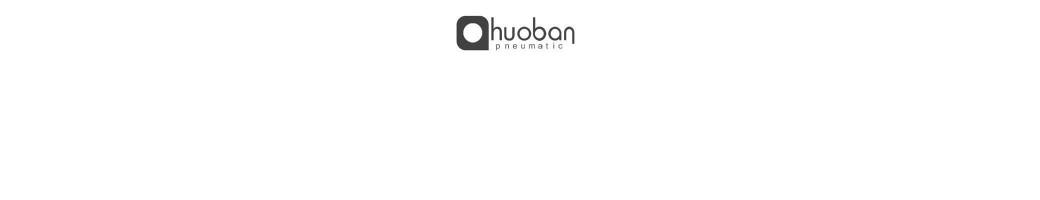 HUOBAN