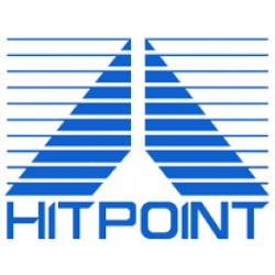 HITPOINT