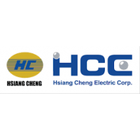 HSIANG CHENG