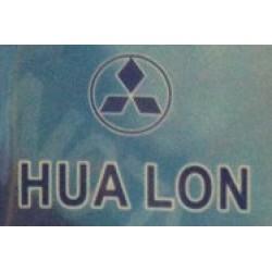 HUA LON