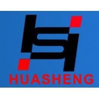 HUA SHENG