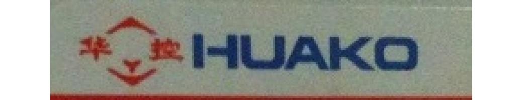 HUAKO