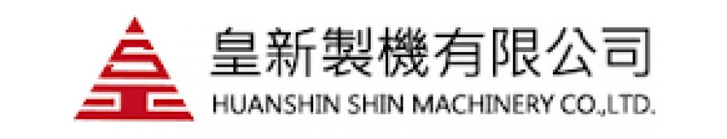 HWANG SHIN