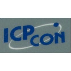 ICP-CON