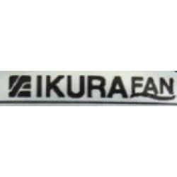 IKURA