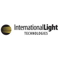 INTERNATIONAL LIGHT TECHNOLOGIES