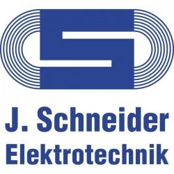 J. SCHNEIDER