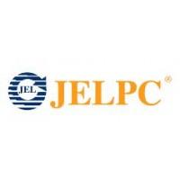 JLEPC