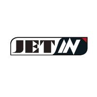 JETIN