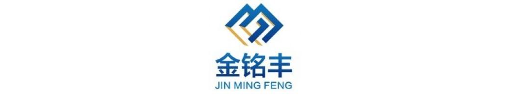 JIN MING FENG