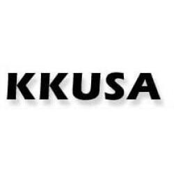 KKUSA