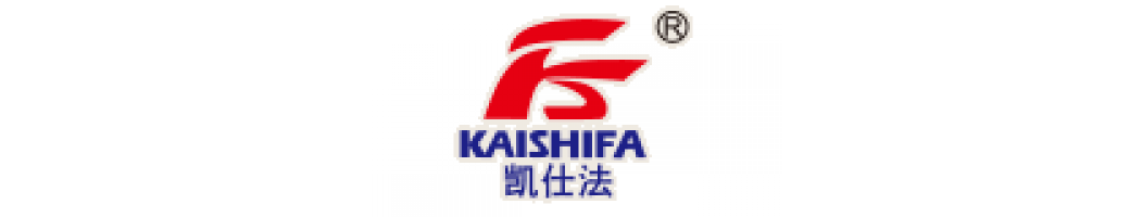 KAISHIFA