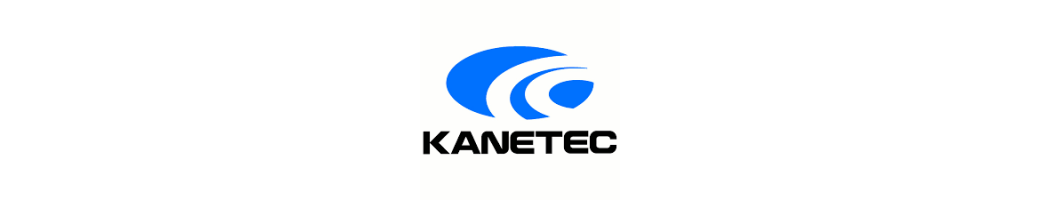 KANETEC