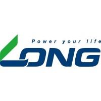 Kung Long