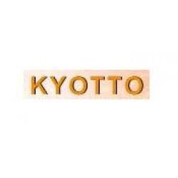 KYOTTO