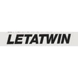 LETATWIN