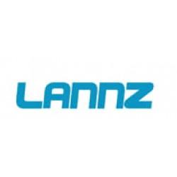 LANNZ