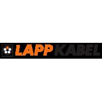 LAPP-KABEL