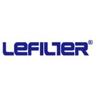 LEFILTER