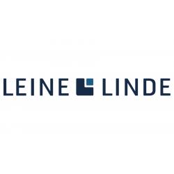 Leine & Linde