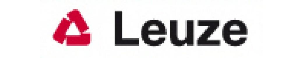 LEUZE