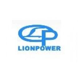 LIONPOWER