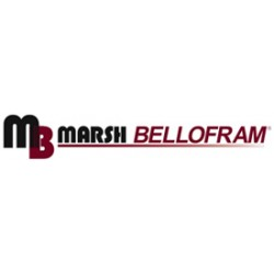 MARSH BELLOFRAM