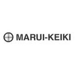 MARUI KEIKI
