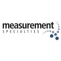 MEASUREMENT SPECIALTIES