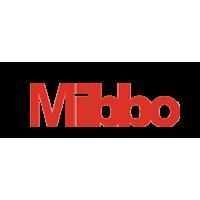 MIBBO