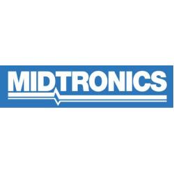 MIDTRONICS
