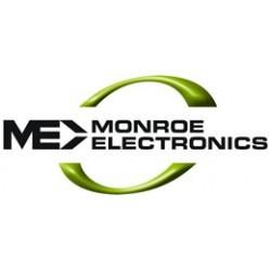 MONROE ELECTRONICS