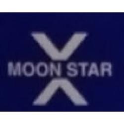 MOON STAR