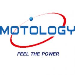 MOTOLOGY