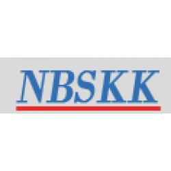 NBSKK
