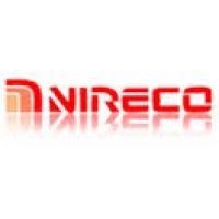 NIRECO