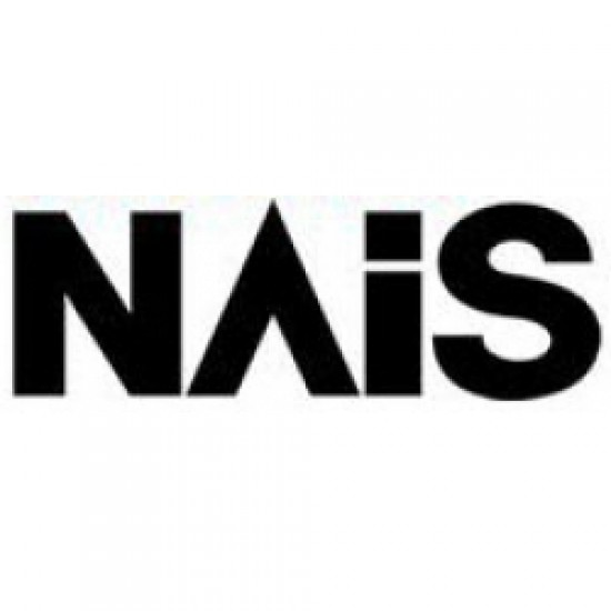 NAIS FP3 AFP8550