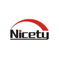 NICETY