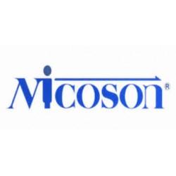 NICOSON
